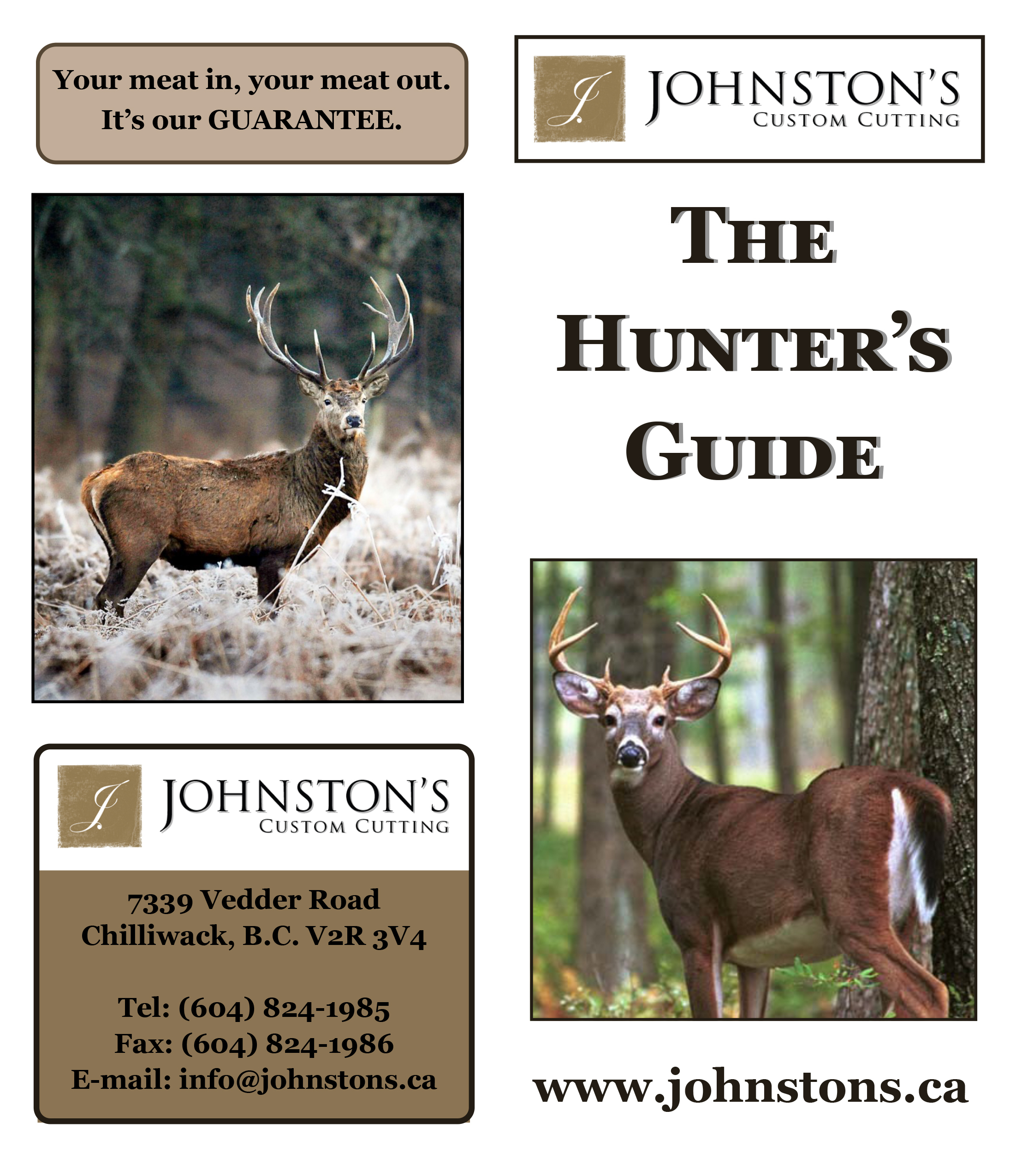 hunters-guide-rv-3-2