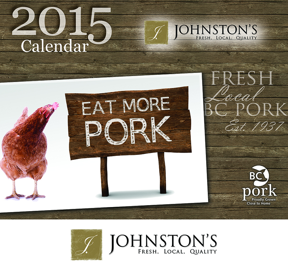 johnstons_calendar_2015_r6