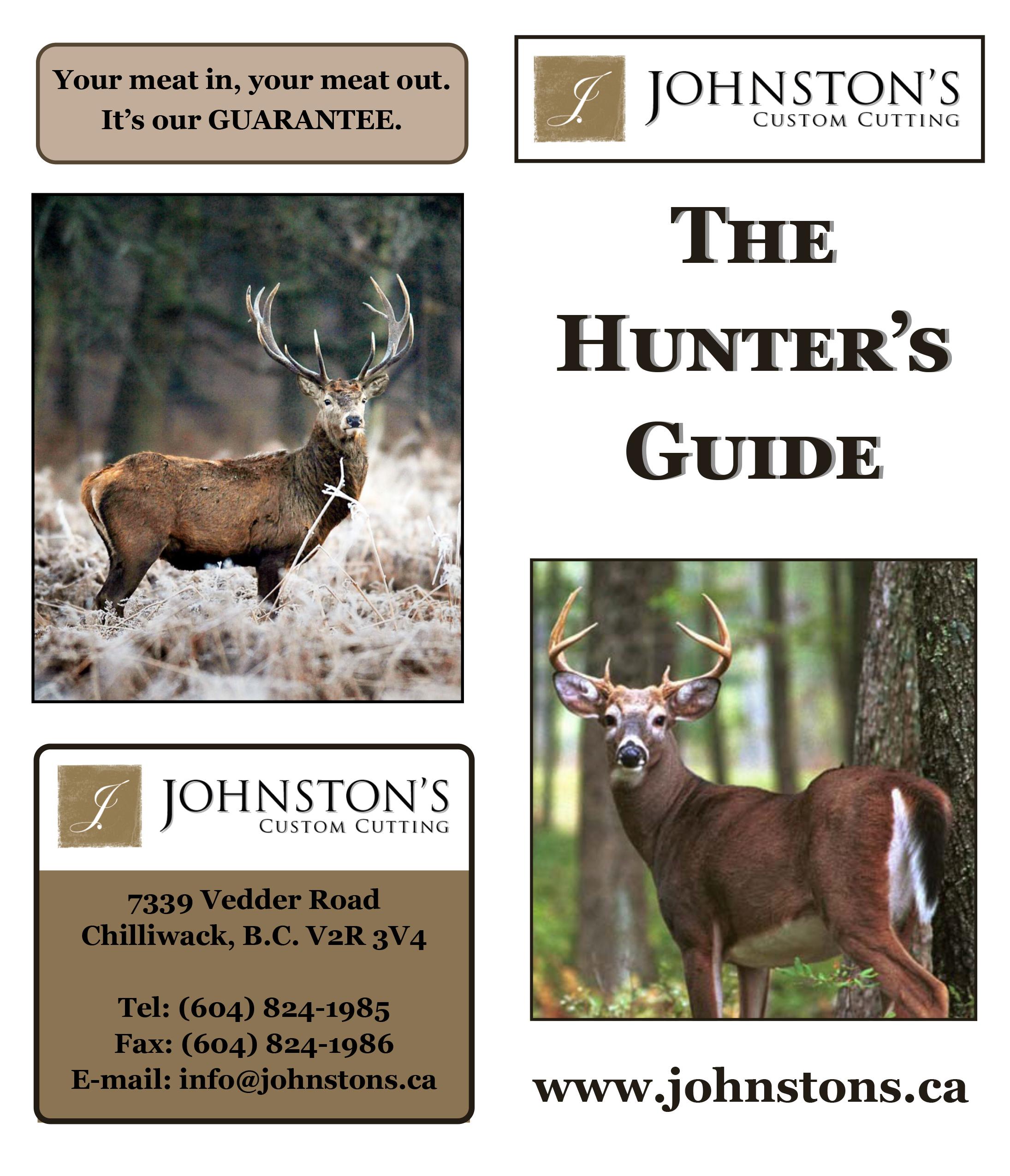 hunters-guide-rv-3-2