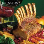 Johnston's Crown Roast