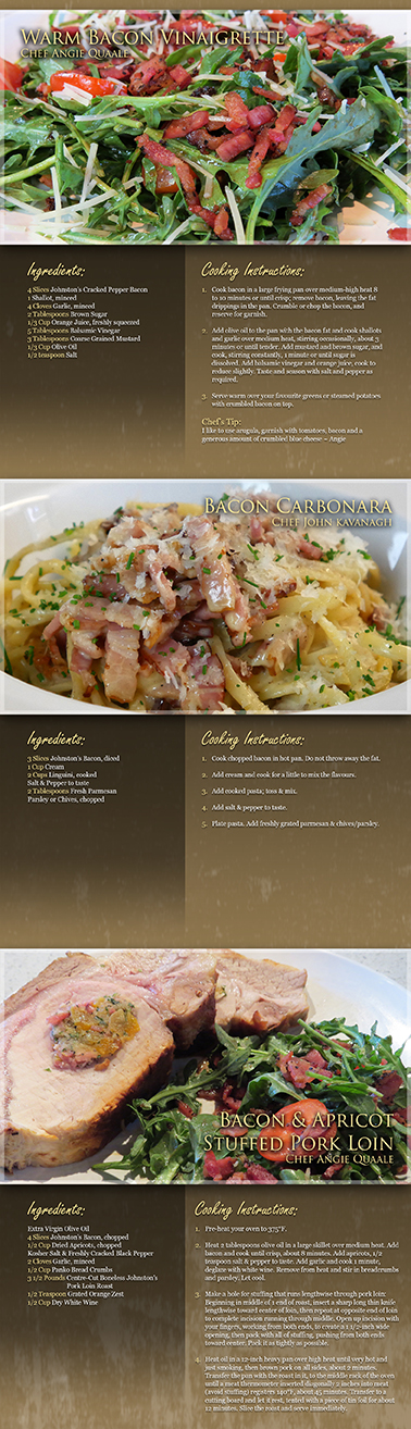 recipe-cards-2016-front_web