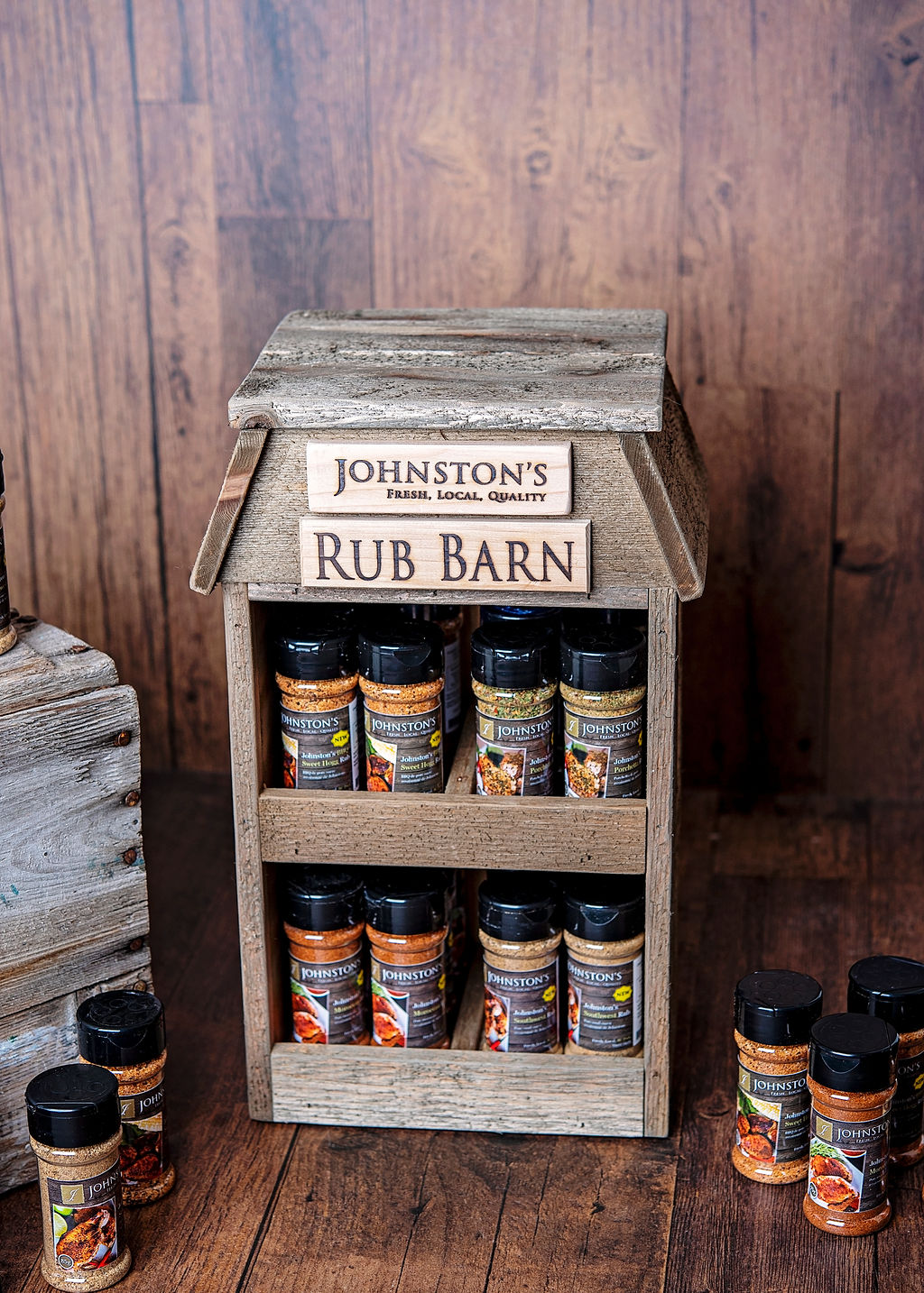 rub-barn_web