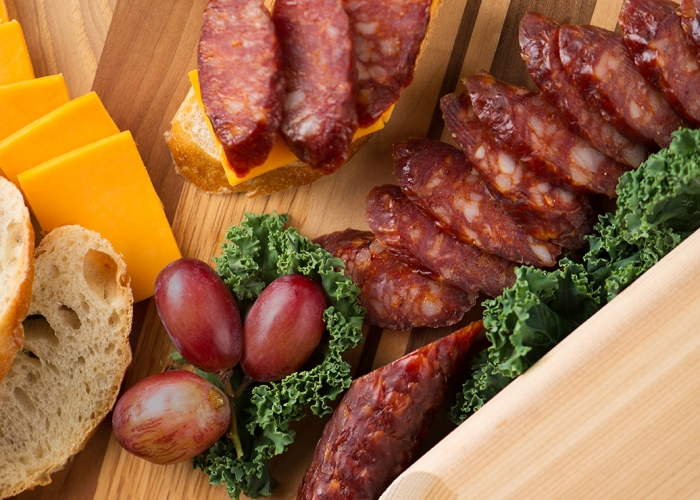 calabrese-charcuterie_web