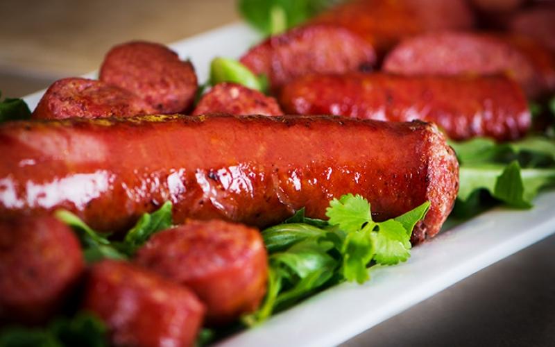 farmer-sausage_web