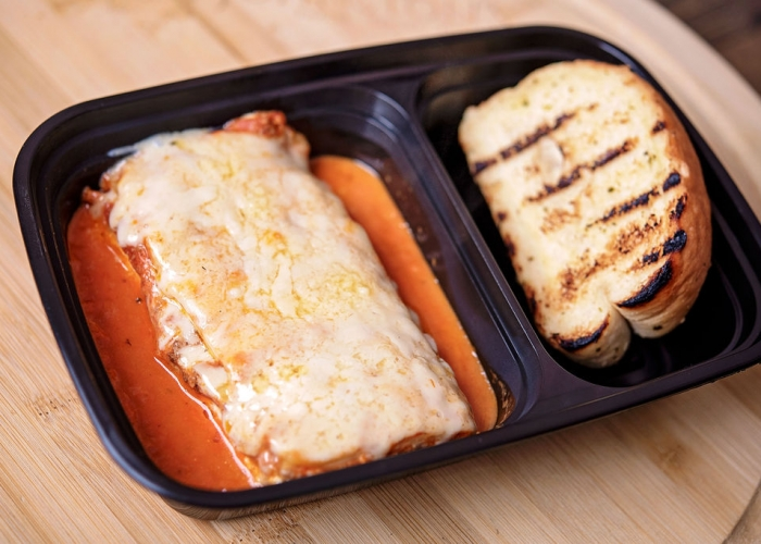 meat-lasagne_web