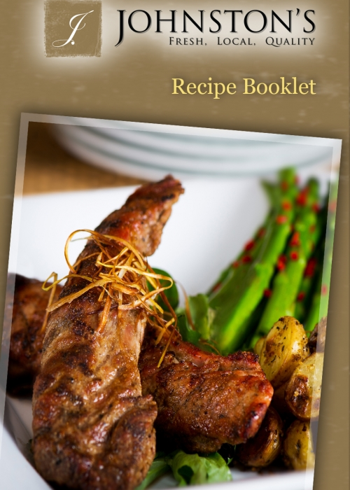 recipe-cards-2014-front_web