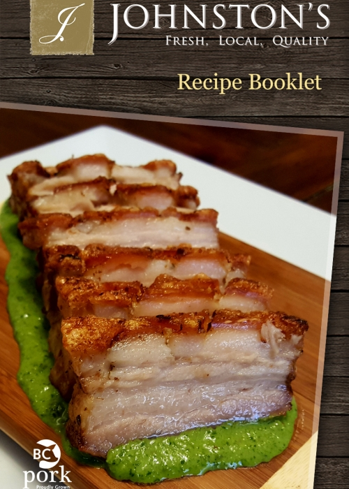 recipe-cards-2018-front_web