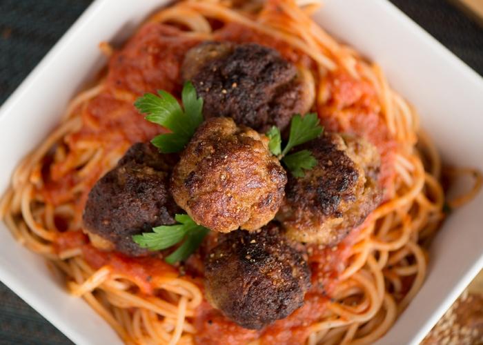 sausage-chubs-meatballs_web