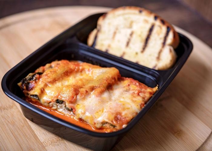 veggie-lasagne_web